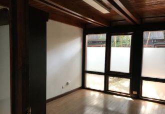 casa para uso comercial z. 10 - thumb - 130649