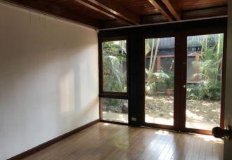 casa para uso comercial z. 10 - thumb - 130651