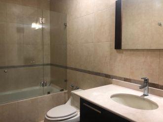 Apartamento amueblado en zona 10 - thumb - 130816