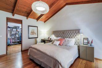 Casa en Cortijo Santa Fe zona 10 - thumb - 130831