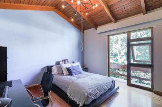 Casa en Cortijo Santa Fe zona 10 - thumb - 130833