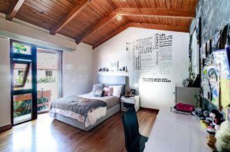 Casa en Cortijo Santa Fe zona 10 - thumb - 130834