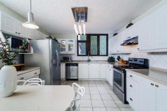 Casa en Cortijo Santa Fe zona 10 - thumb - 130839