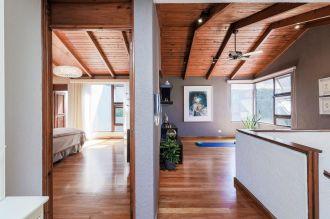 Casa en Cortijo Santa Fe zona 10 - thumb - 130840