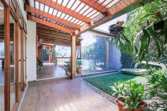 Casa en Cortijo Santa Fe zona 10 - thumb - 130845