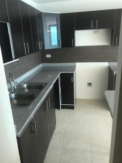 Apartamento en Pasaje Español KM 16.5  - thumb - 130847
