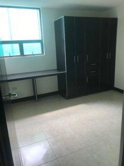Apartamento en Pasaje Español KM 16.5  - thumb - 130848