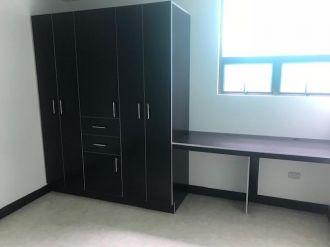 Apartamento en Pasaje Español KM 16.5  - thumb - 130852