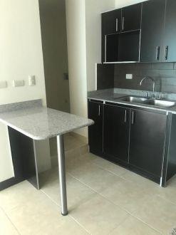 Apartamento en Pasaje Español KM 16.5  - thumb - 130853