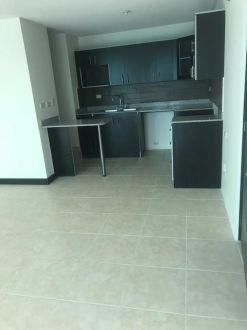 Apartamento en Pasaje Español KM 16.5  - thumb - 130855