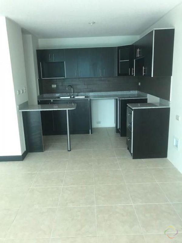 Apartamento en Pasaje Español KM 16.5  - large - 130857