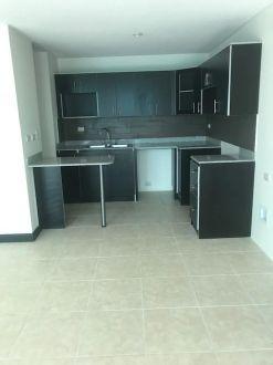 Apartamento en Pasaje Español KM 16.5  - thumb - 130857