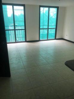 Apartamento en Pasaje Español KM 16.5  - thumb - 130861