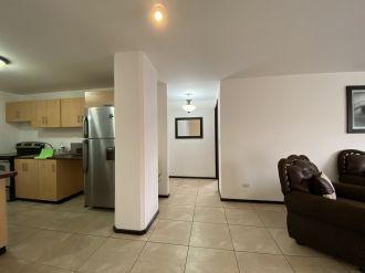 Alquiler y Venta de Apartamento amueblado, zona 10 - thumb - 135244