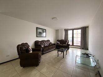 Alquiler y Venta de Apartamento amueblado, zona 10 - thumb - 135245