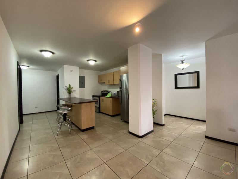 Alquiler y Venta de Apartamento amueblado, zona 10 - large - 135246