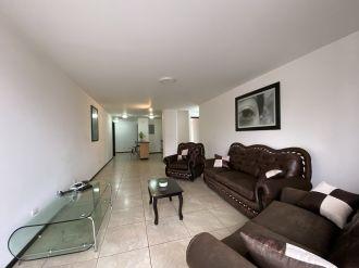 Alquiler y Venta de Apartamento amueblado, zona 10 - thumb - 135248