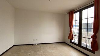 Alquiler y Venta de Apartamento amueblado, zona 10 - thumb - 135250