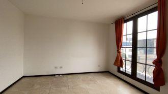 Alquiler y Venta de Apartamento amueblado, zona 10 - thumb - 135251