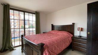 Alquiler y Venta de Apartamento amueblado, zona 10 - thumb - 135252