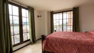 Alquiler y Venta de Apartamento amueblado, zona 10 - thumb - 135253