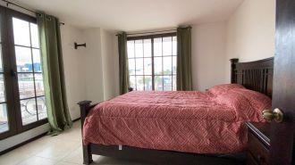 Alquiler y Venta de Apartamento amueblado, zona 10 - thumb - 135254