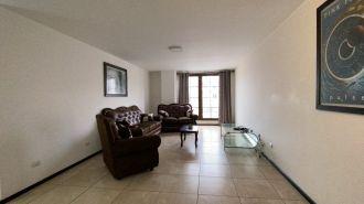 Alquiler y Venta de Apartamento amueblado, zona 10 - thumb - 135255