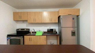 Alquiler y Venta de Apartamento amueblado, zona 10 - thumb - 135256