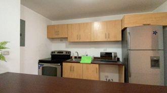 Alquiler y Venta de Apartamento amueblado, zona 10 - thumb - 135257