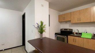 Alquiler y Venta de Apartamento amueblado, zona 10 - thumb - 135258