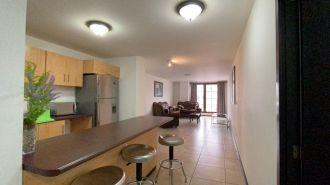Alquiler y Venta de Apartamento amueblado, zona 10 - thumb - 135259