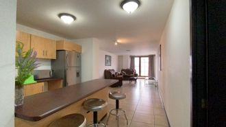 Alquiler y Venta de Apartamento amueblado, zona 10 - thumb - 135260