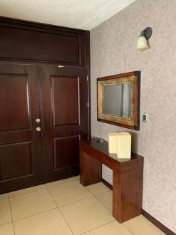 Venta de Casa en Muxbal - thumb - 131130