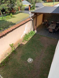 Venta de Casa en Muxbal - thumb - 131133