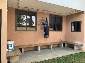 Venta de Casa en Muxbal - thumb - 131134