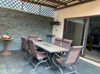 Venta de Casa en Muxbal - thumb - 131135