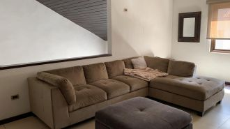 Venta de Casa en Muxbal - thumb - 131142