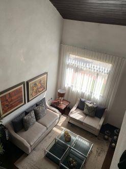 Venta de Casa en Muxbal - thumb - 131143