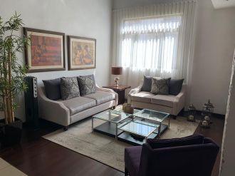 Venta de Casa en Muxbal - thumb - 131144