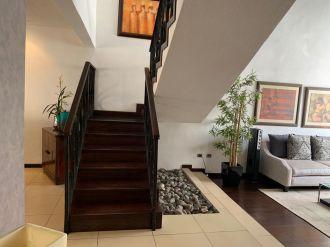 Venta de Casa en Muxbal - thumb - 131146