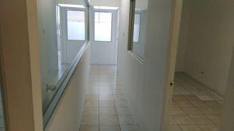 Alquiler Oficina Zona Pradera zona 10 - thumb - 131148