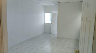 Alquiler Oficina Zona Pradera zona 10 - thumb - 131150