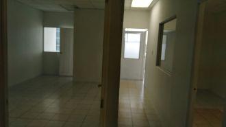 Alquiler Oficina Zona Pradera zona 10 - thumb - 131151