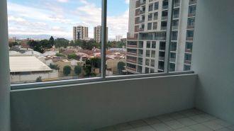 Alquiler Oficina Zona Pradera zona 10 - thumb - 131153
