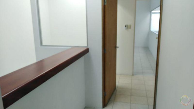 Alquiler Oficina Zona Pradera zona 10 - large - 131154
