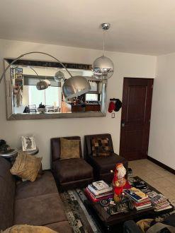 Apartamento Villa Entre Luces km. 13 - thumb - 131500