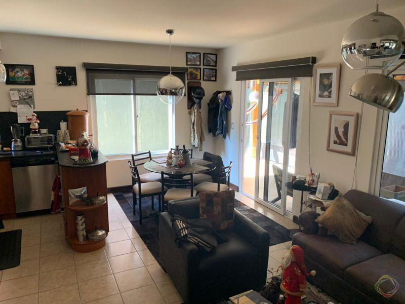 Apartamento Villa Entre Luces km. 13 - large - 131501
