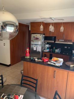 Apartamento Villa Entre Luces km. 13 - thumb - 131504