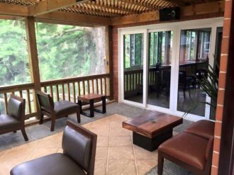 Apartamento Villa Entre Luces km. 13 - thumb - 131509