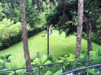 Apartamento Villa Entre Luces km. 13 - thumb - 131510